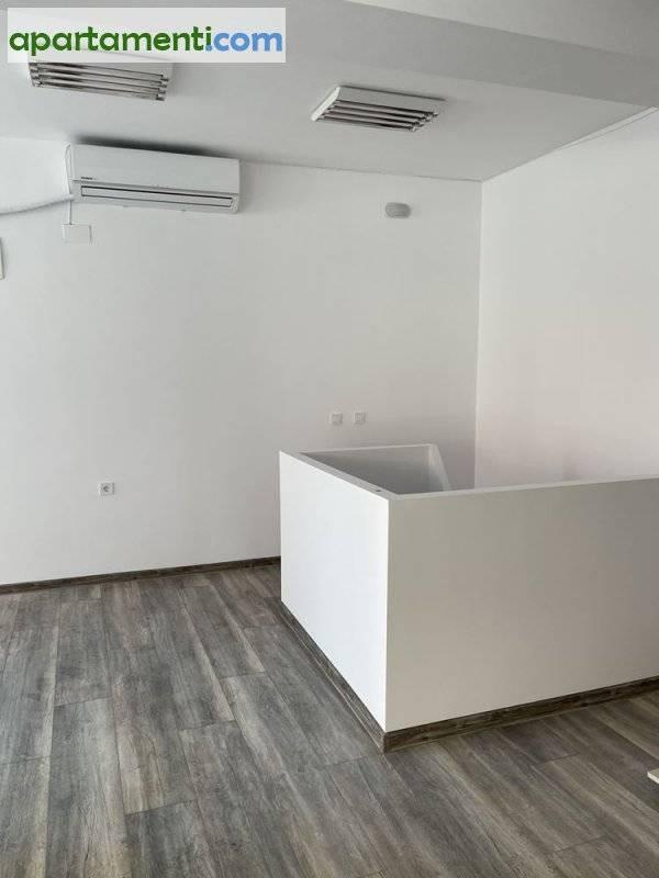 Офис, Пловдив, Кършияка 1