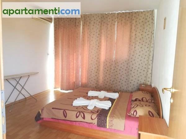 Двустаен апартамент, Бургас област, гр.Ахелой 3