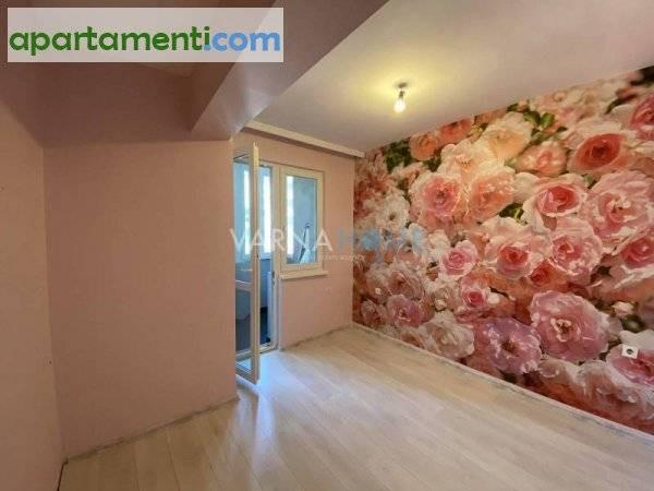 Четиристаен апартамент, Варна, Общината 10