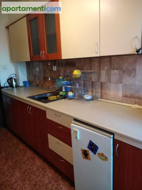 Тристаен апартамент, Пловдив, Каменица 1 6