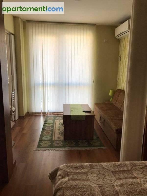 Двустаен апартамент, Варна, Колхозен Пазар 14