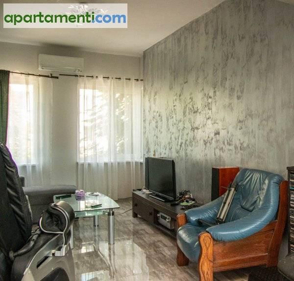 Тристаен апартамент, Плевен, Идеален Център 5