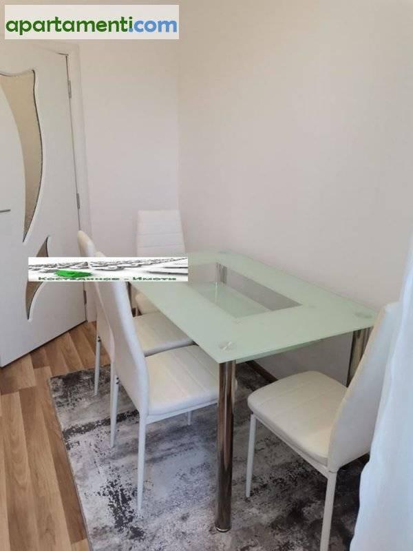 Двустаен апартамент, Пловдив, Младежки хълм 10