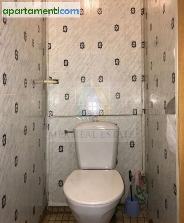 Едностаен апартамент, Пловдив, Кършияка 5