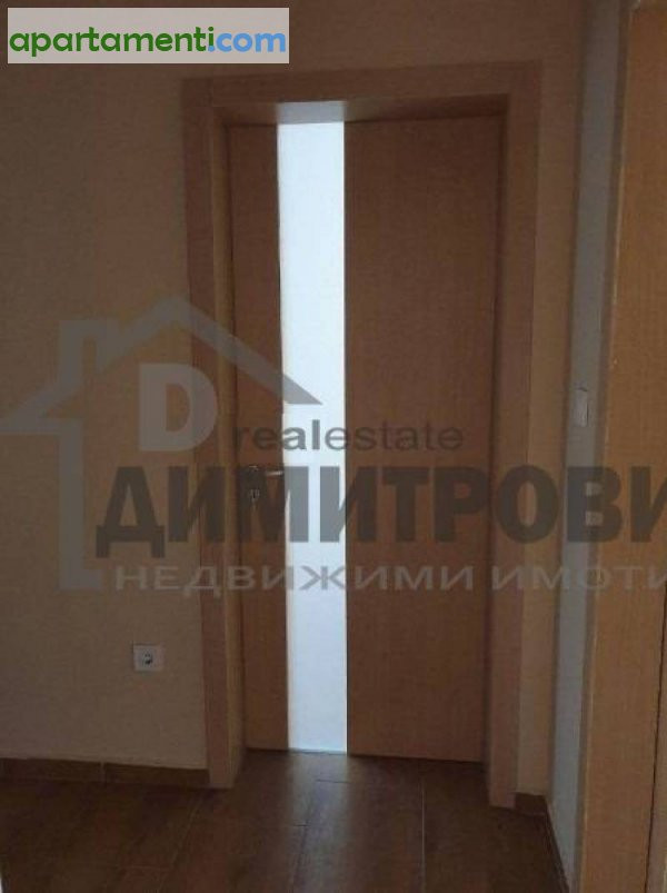 Тристаен апартамент Варна Лк Тракия 8