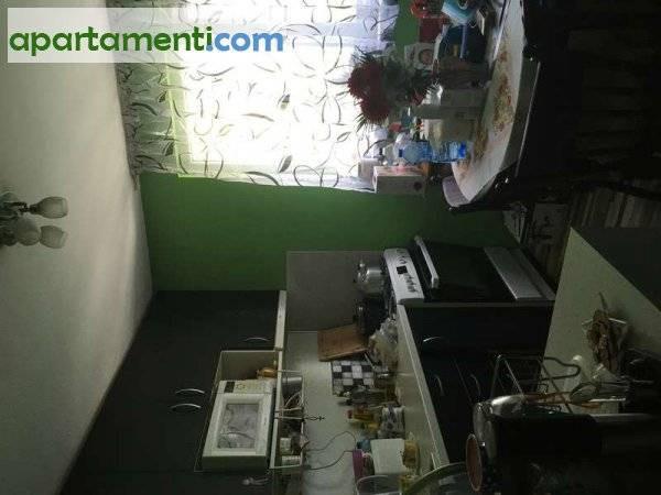 Многостаен апартамент Пловдив Смирненски 6