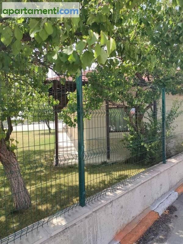 Къща, Пазарджик област, с.Гелеменово 14