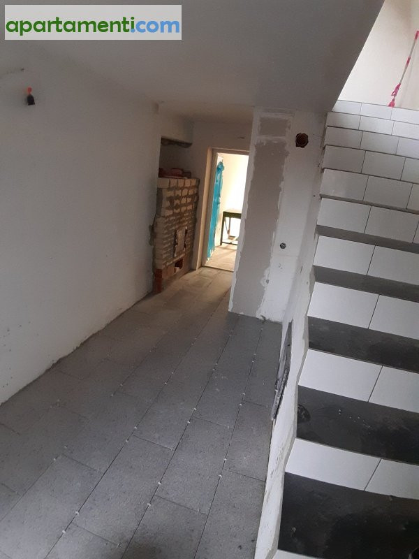Къща, Бургас област, гр.Ахелой 5