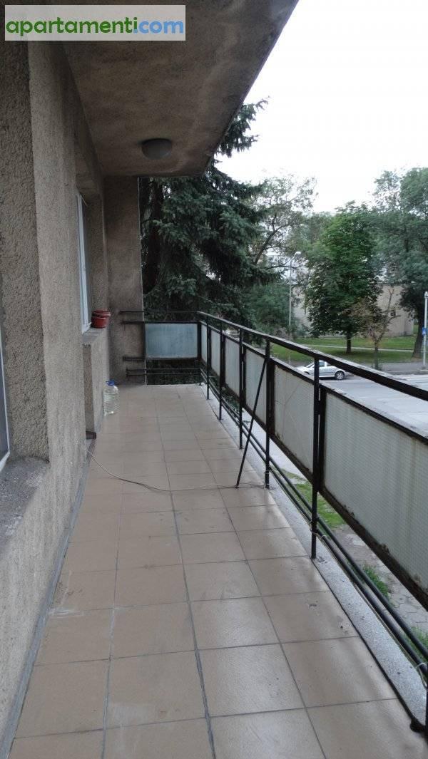 Тристаен апартамент, София, Красна Поляна 4