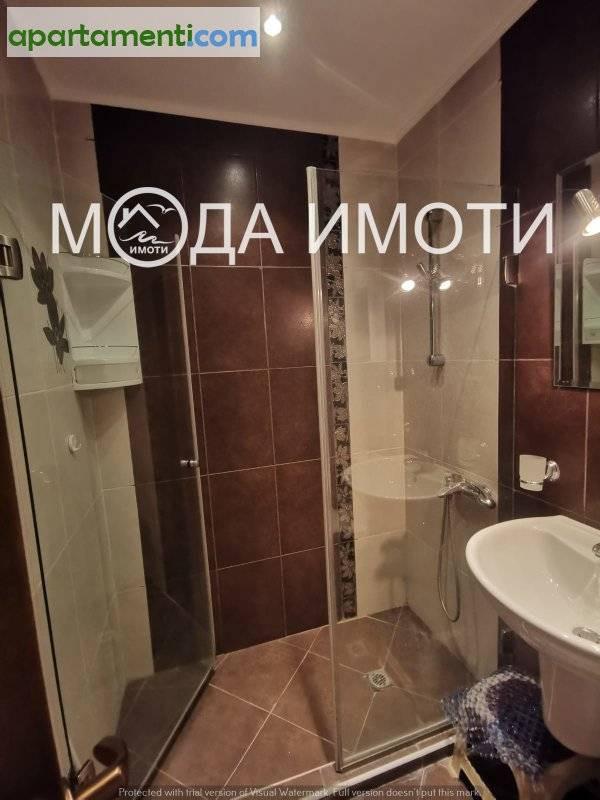 Двустаен апартамент, Бургас област, гр.Свети Влас 9