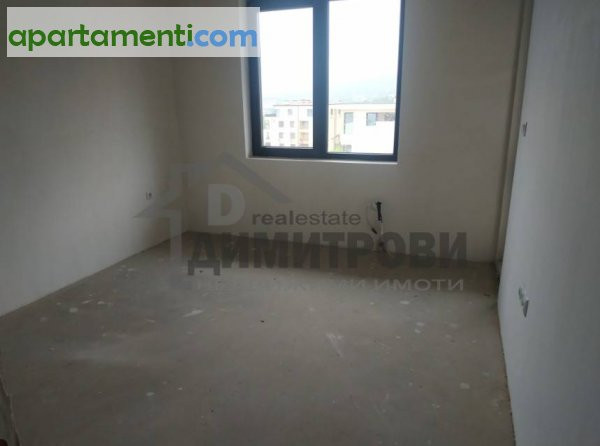 Тристаен апартамент Варна Бриз 9