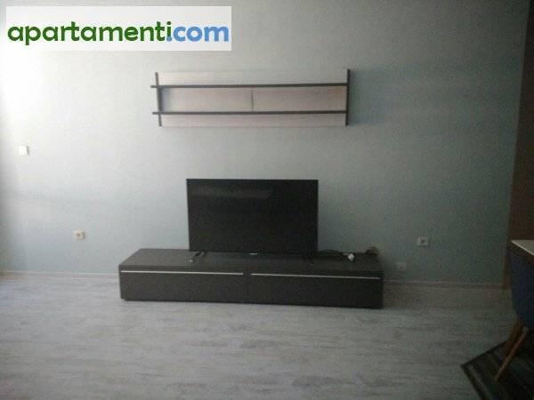 Тристаен апартамент, Пловдив, Кършияка 19