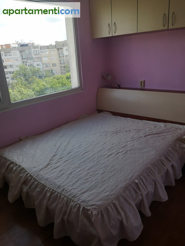 Тристаен апартамент, София, Илинден 22