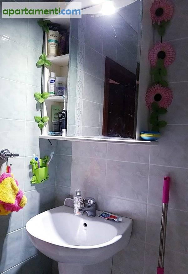Четиристаен апартамент, Варна, Цветен 4