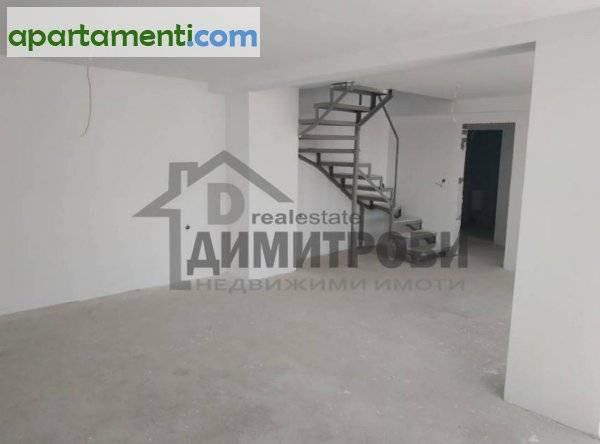Многостаен апартамент Варна Колхозен Пазар 8
