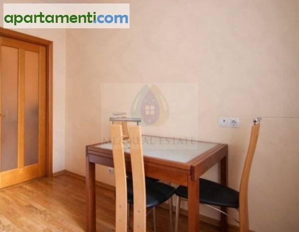 Двустаен апартамент, Пловдив, Мараша 2