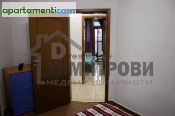 Тристаен апартамент Варна Винс 8