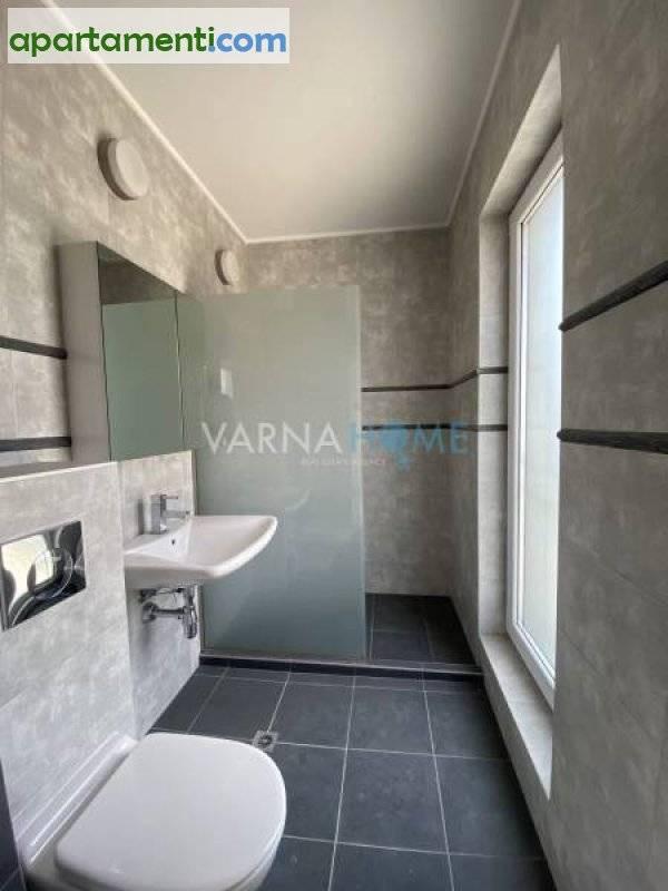 Тристаен апартамент Варна област к.к. Св.Константин и Елена 10