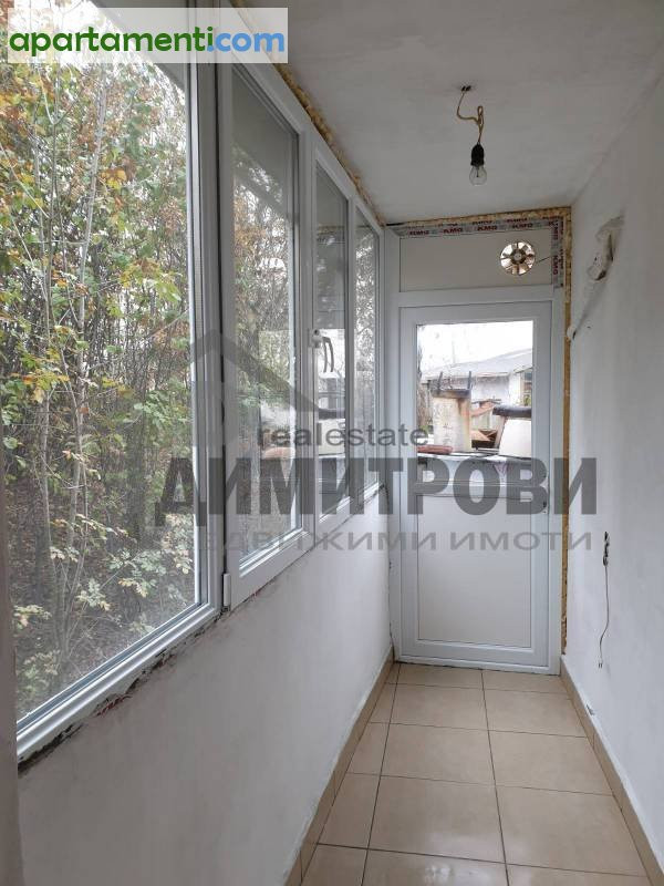 Двустаен апартамент Варна област м-т Ален Мак 4