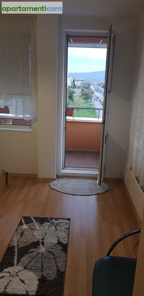 Тристаен апартамент, София, Люлин Център 14