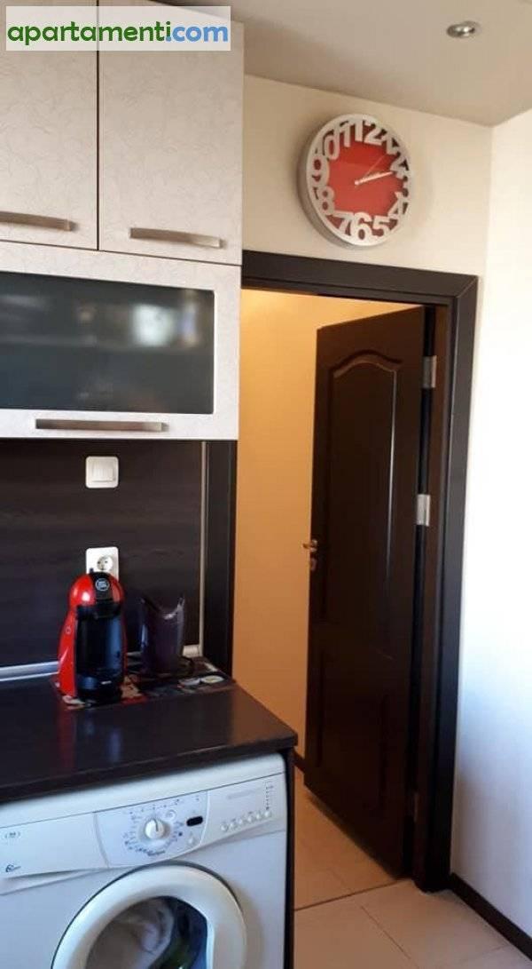 Двустаен апартамент, Пловдив, Южен 14