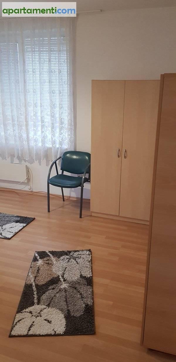 Тристаен апартамент, София, Люлин Център 12