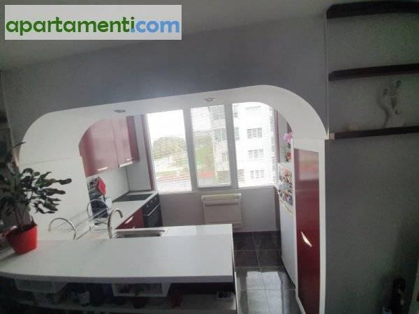 Двустаен апартамент, София област, с.Гара Елин Пелин 2