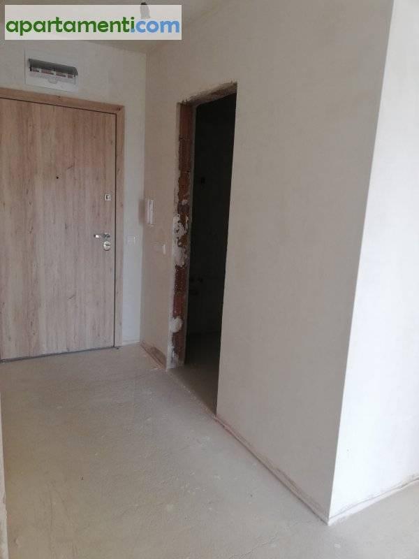 Тристаен апартамент, Варна, Левски 2