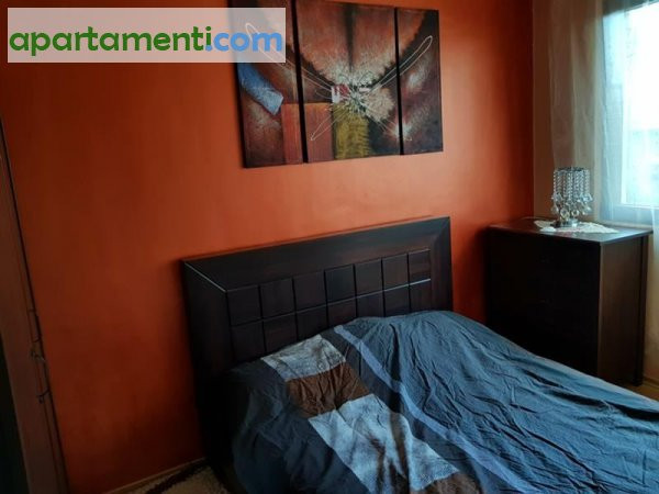 Тристаен апартамент, Пловдив, Кършияка 6