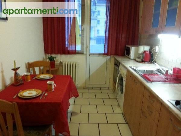 Двустаен апартамент, Бургас, Лазур 10