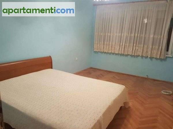 Двустаен апартамент, Пловдив, Гагарин 11