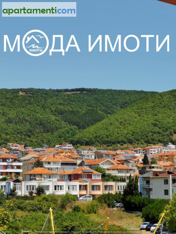 Едностаен апартамент, Бургас област, гр.Свети Влас 6
