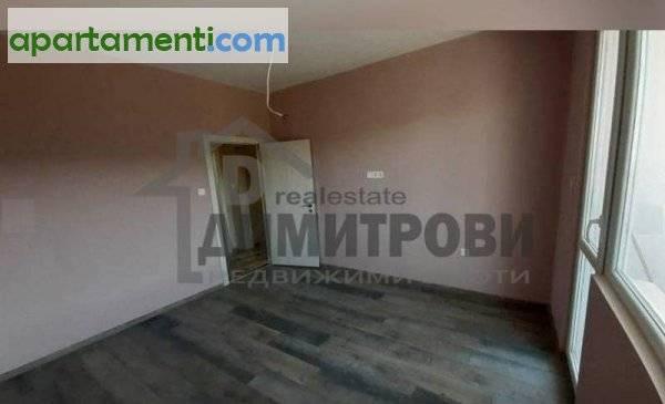 Тристаен апартамент Варна Чайка 8