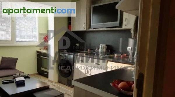 Двустаен апартамент Варна Възраждане 3 4