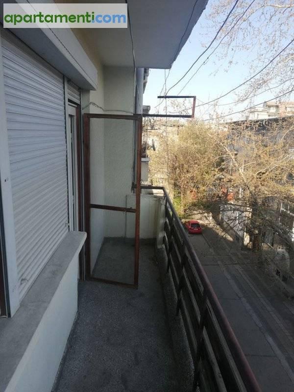 Многостаен апартамент, Пловдив, Център 3