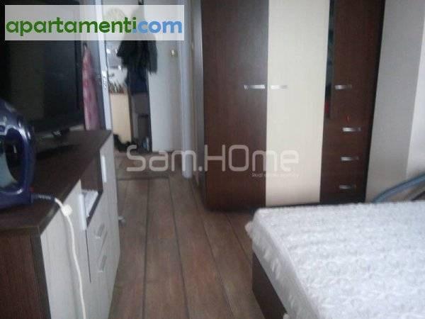Тристаен апартамент Варна Погребите 4