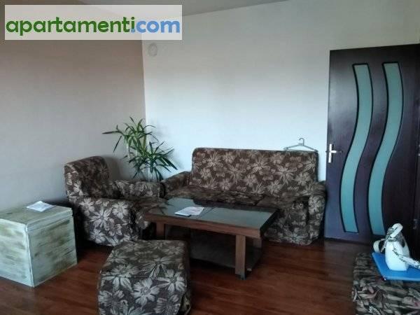 Тристаен апартамент, Пловдив, Каменица 1 4