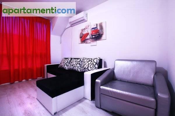 Двустаен апартамент, Добрич област, гр.Балчик 3