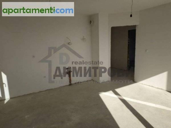 Тристаен апартамент Варна Виница 7