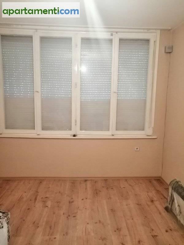 Двустаен апартамент, Велико Търново област, гр.Горна Оряховица 2