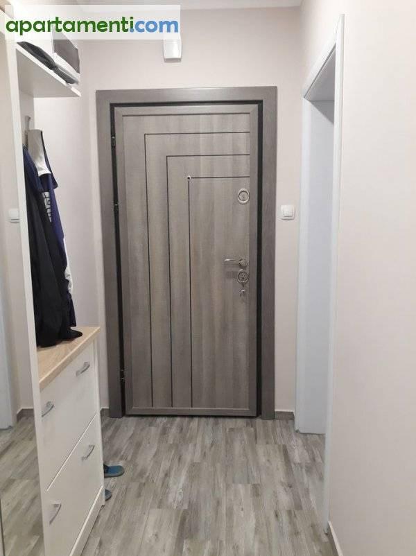 Многостаен апартамент, Велико Търново, бул. България 6