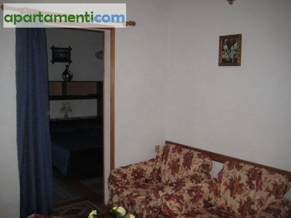 Многостаен апартамент, Благоевград област, гр.Сандански 3