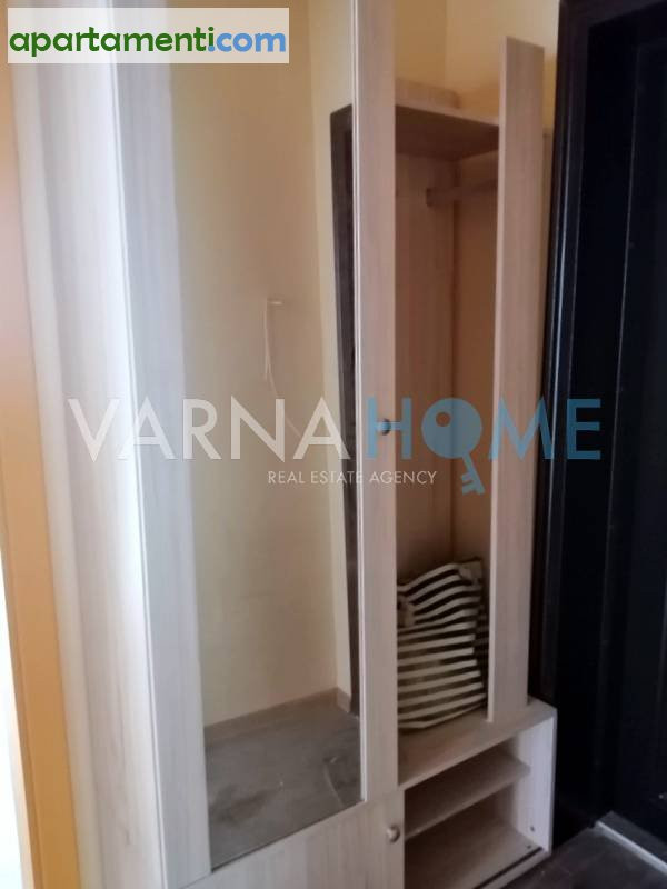 Многостаен апартамент Варна Гръцка махала 11