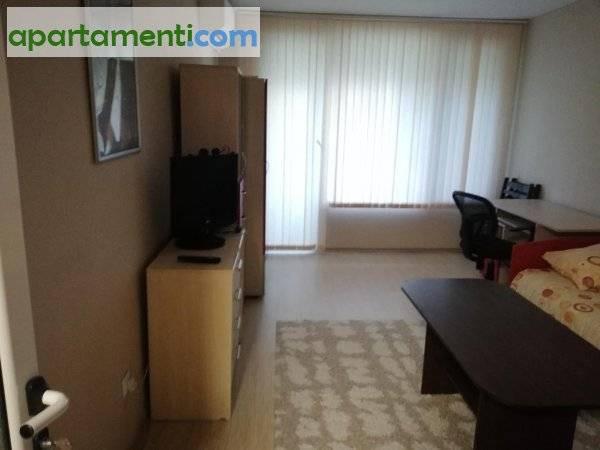 Тристаен апартамент, Бургас, Лазур 10