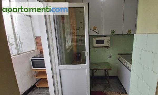 Тристаен апартамент, Плевен, Ул. Гренадерска 14