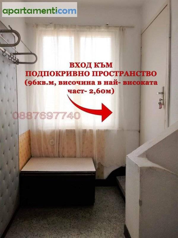 Къща, Бургас, Долно Езерово 11