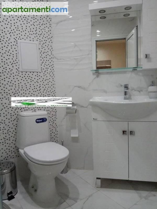 Двустаен апартамент, Пловдив, Тракия 9