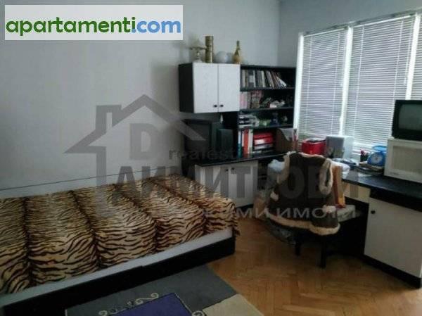 Тристаен апартамент Варна Общината 11