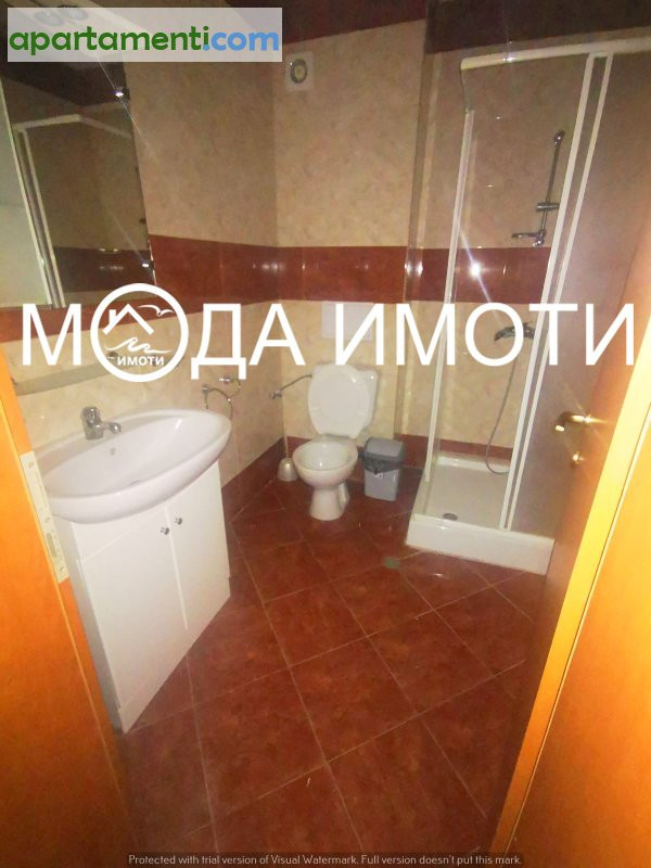 Двустаен апартамент, Бургас област, к.к.Елените 7