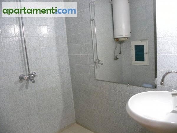 Тристаен апартамент, Бургас, Център 15